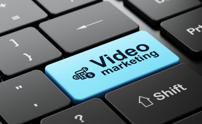 Video Marketing : The future of content marketing